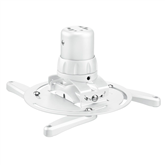 Projector ceiling mount Vogels