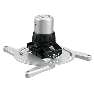Projector ceiling mount Vogels PPC1500