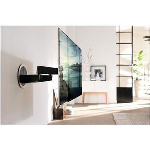 TV wall mount MotionMount, Vogel´s / 40-65''