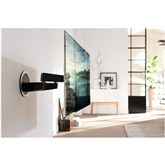 TV wall mount MotionMount, Vogel´s / 40-65