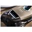 Tolmuimeja Philips Performer Ultimate
