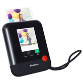 Instant digital camera Polaroid Pop