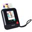 Fotokaamera Polaroid Pop Instant