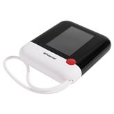 Instant digital camera Polaroid Pop