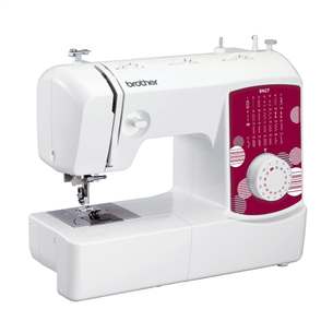 Sewing machine Brother BN27 BN27