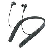 Беспроводные наушники с шумоподавлением, Sony