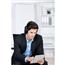 Mürasummutavad kõrvaklapid Panasonic