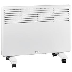 Elektriradiaator ECG / 1500 W