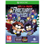 Xbox One game South Park: The Fractured But Whole