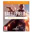 Arvutimäng Battlefield 1 Revolution