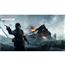 Xbox One mäng Battlefield 1 Revolution