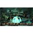 PS4 mäng Blackguards 2