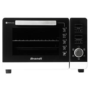 Miniahi Brandt / 1500 W
