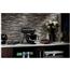 Mikser KitchenAid Artisan Black Tie Limited Edition / 4,8 L
