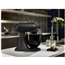 Mikser KitchenAid Artisan Black Tie Limited Edition