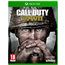 Xbox One mäng Call of Duty: WWII