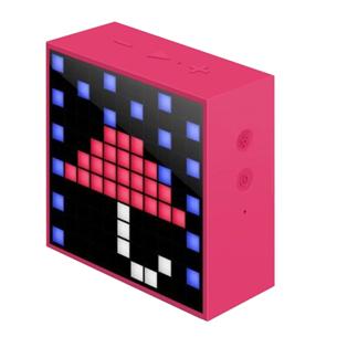 Kaasaskantav kõlar Divoom Timebox Mini