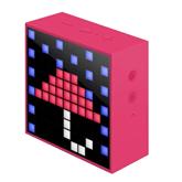 Portable speaker Divoom Timebox Mini