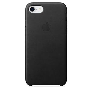 iPhone 7/8 nahast ümbris Apple