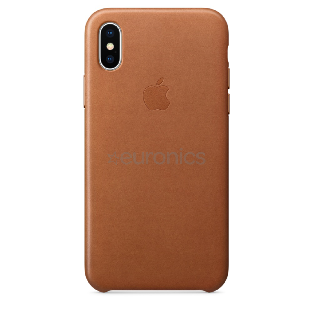 leather iphone cases iphone x leather apple mqta2zm a 8573