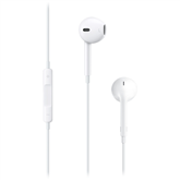 Kõrvaklapid Apple EarPods