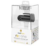 Videoregistraator Roadeyes recONE