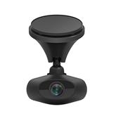 Videoregistraator Roadeyes recSMART