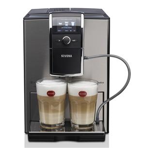 Espresso machine CafeRomatica, Nivona