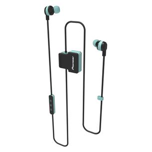Juhtmevabad kõrvaklapid Pioneer ClipWear Active