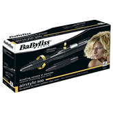 Airstyler Babyliss