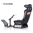 Rallitool Playseat Dirt 4