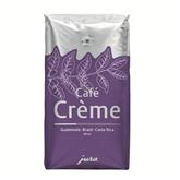 Kohvioad Café Creme, Jura / 250 g