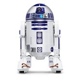 Дройд R2-D2, Sphero