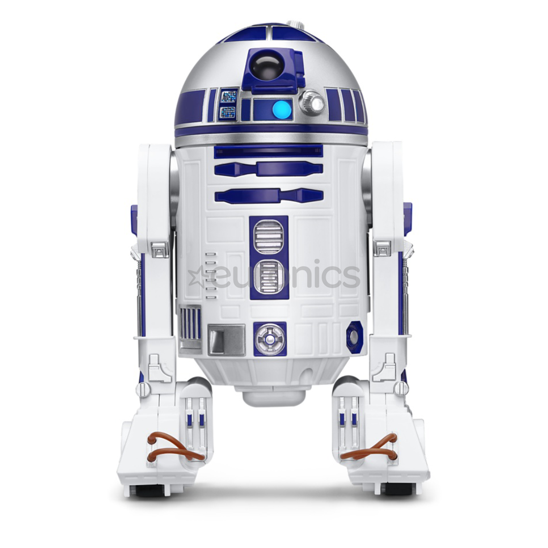 R2d2 Droid Sphero R2...