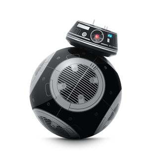 Droid BB-9E Star Wars, Sphero