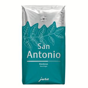 Kohvioad San Antonio, Jura / 250 g