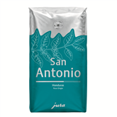 Coffee beans San Antonio, Jura / 250 g