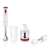 Saumikser Daily Collection, Philips