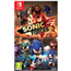 Switch mäng Sonic Forces