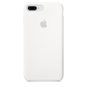 iPhone 8 Plus/7 Plus silikoonümbris Apple