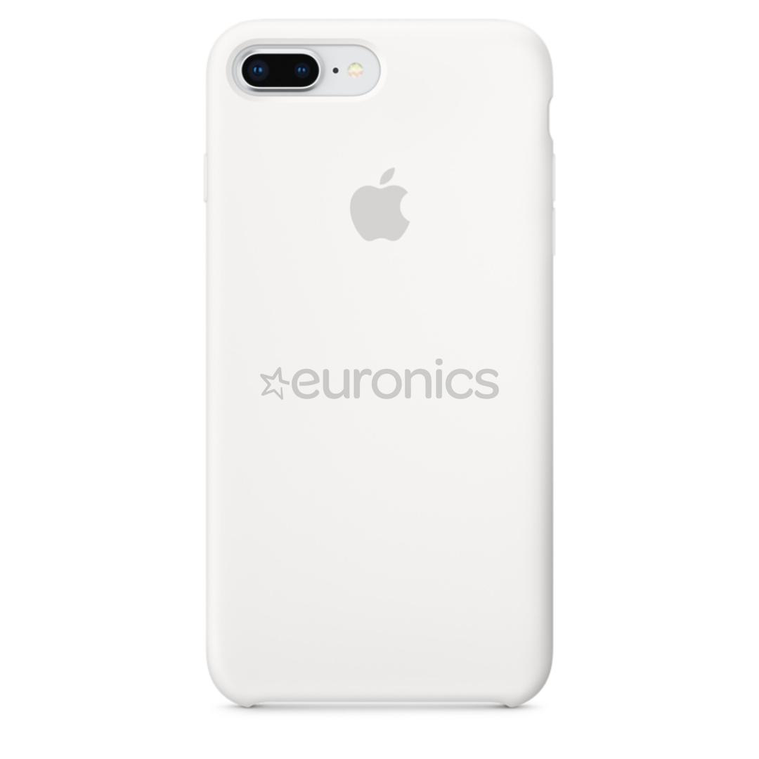 6fa479e480b iPhone 8 Plus/7 Plus silikoonümbris Apple, MQGX2ZM/A
