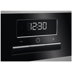 Built-in oven, AEG (71 L)