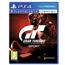 Mängukonsool Sony PlayStation 4 Pro + Gran Turismo Sport
