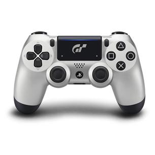 PlayStation 4 mängupult Sony DualShock 4 Gran Turismo