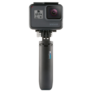 Штатив GoPro Shorty