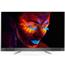 55 Ultra HD QLED-teler TCL