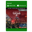 PC/Xbox One mäng Halo Wars 2 Ultimate Edition