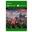 PC/Xbox One mäng Halo Wars 2