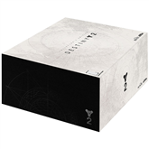 Xbox One mäng Destiny 2 Collectors Edition