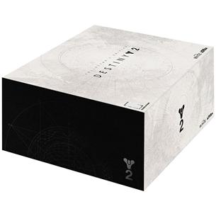 PS4 mäng Destiny 2 Collectors Edition